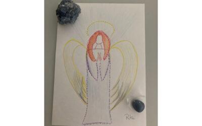 I nostri Angeli Custodi